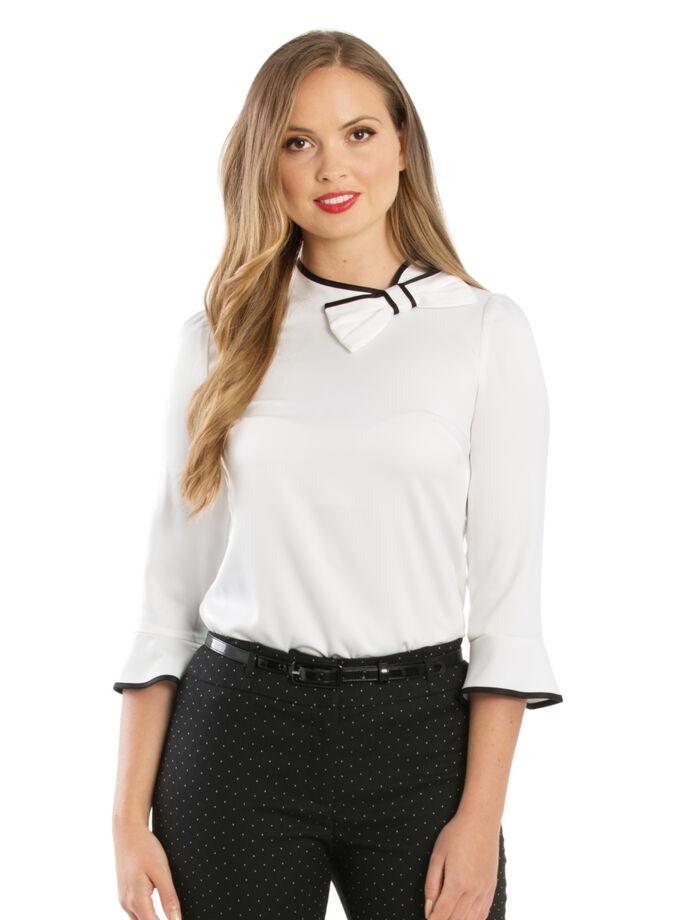 309531d0bb Shop Tops Online