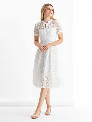 Princess Shirtdress