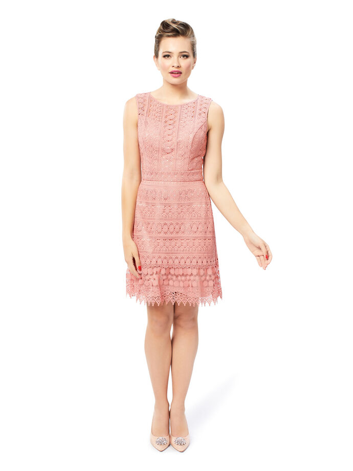 Party Dresses | Womens Occasionwear Online | Review Australia