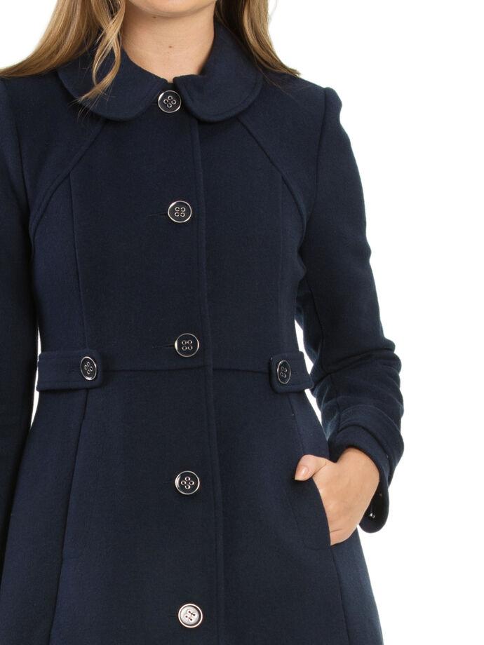 Maison Coat