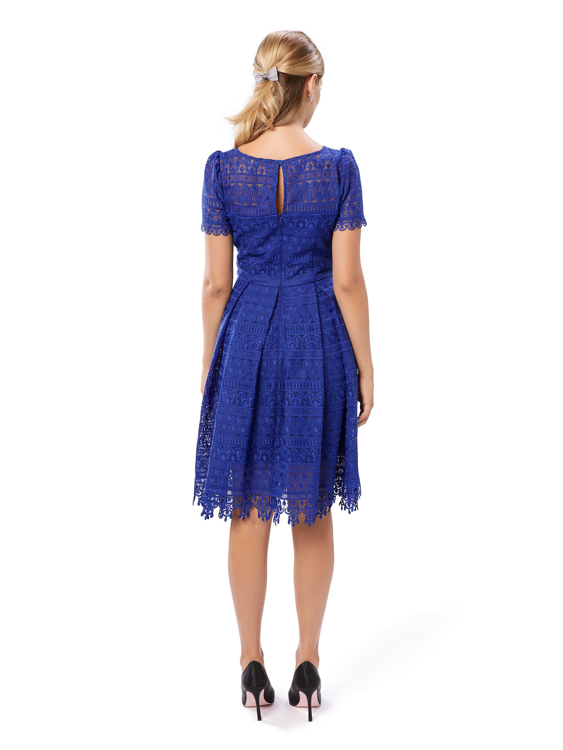 Shanghai Dress