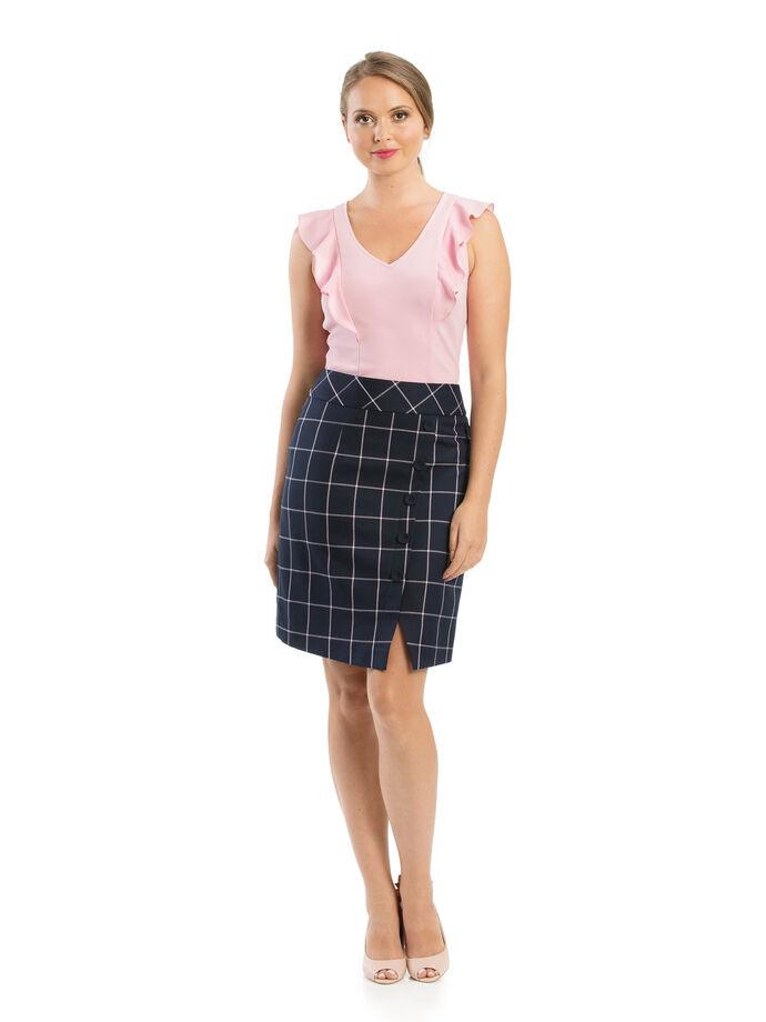 Kerenza Skirt