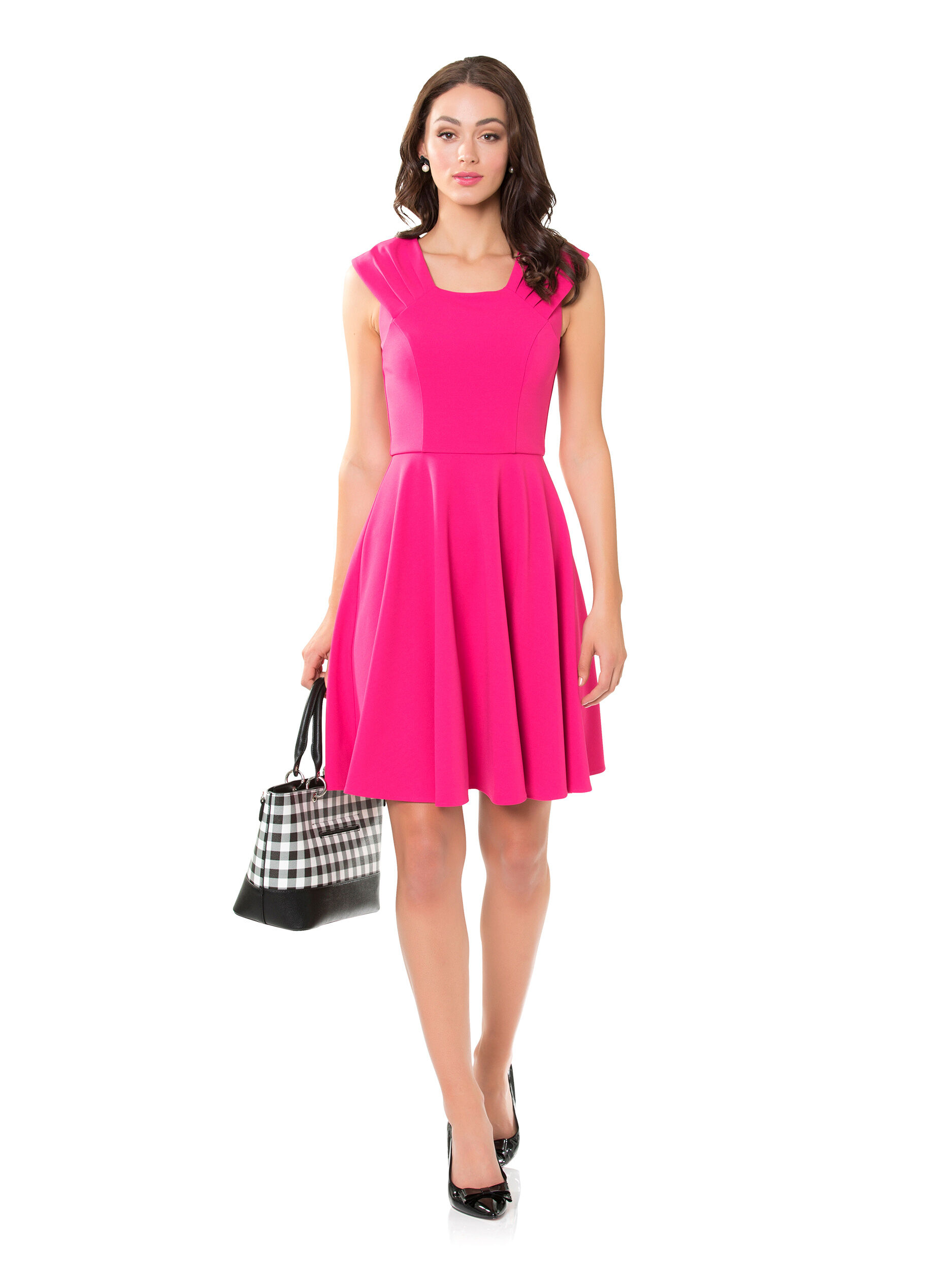 Online Shopping Dresses
