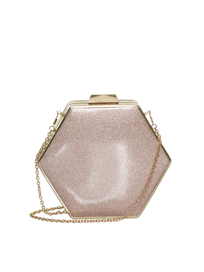 Sparkle & Shine Clutch
