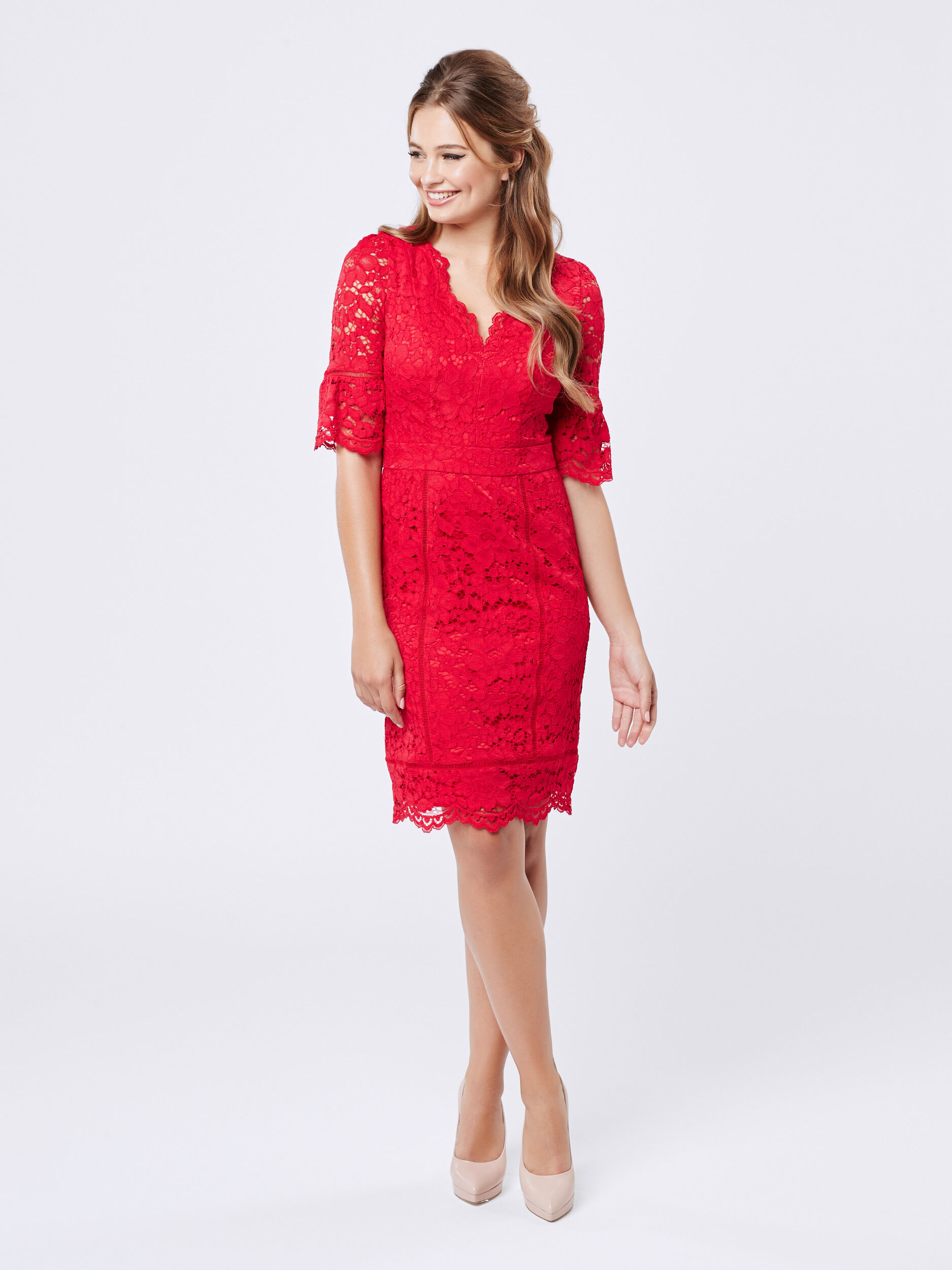 10804ededba8 Rumba Dress | Shop Dresses Online from Review | Review Australia
