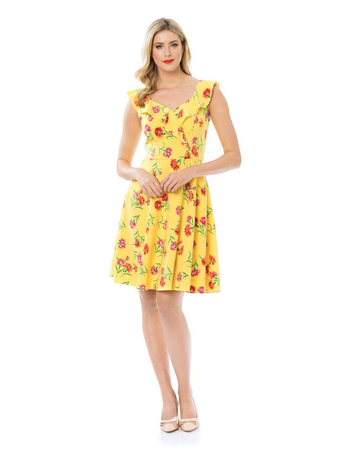 Womens Fashion Dresses Occasionwear