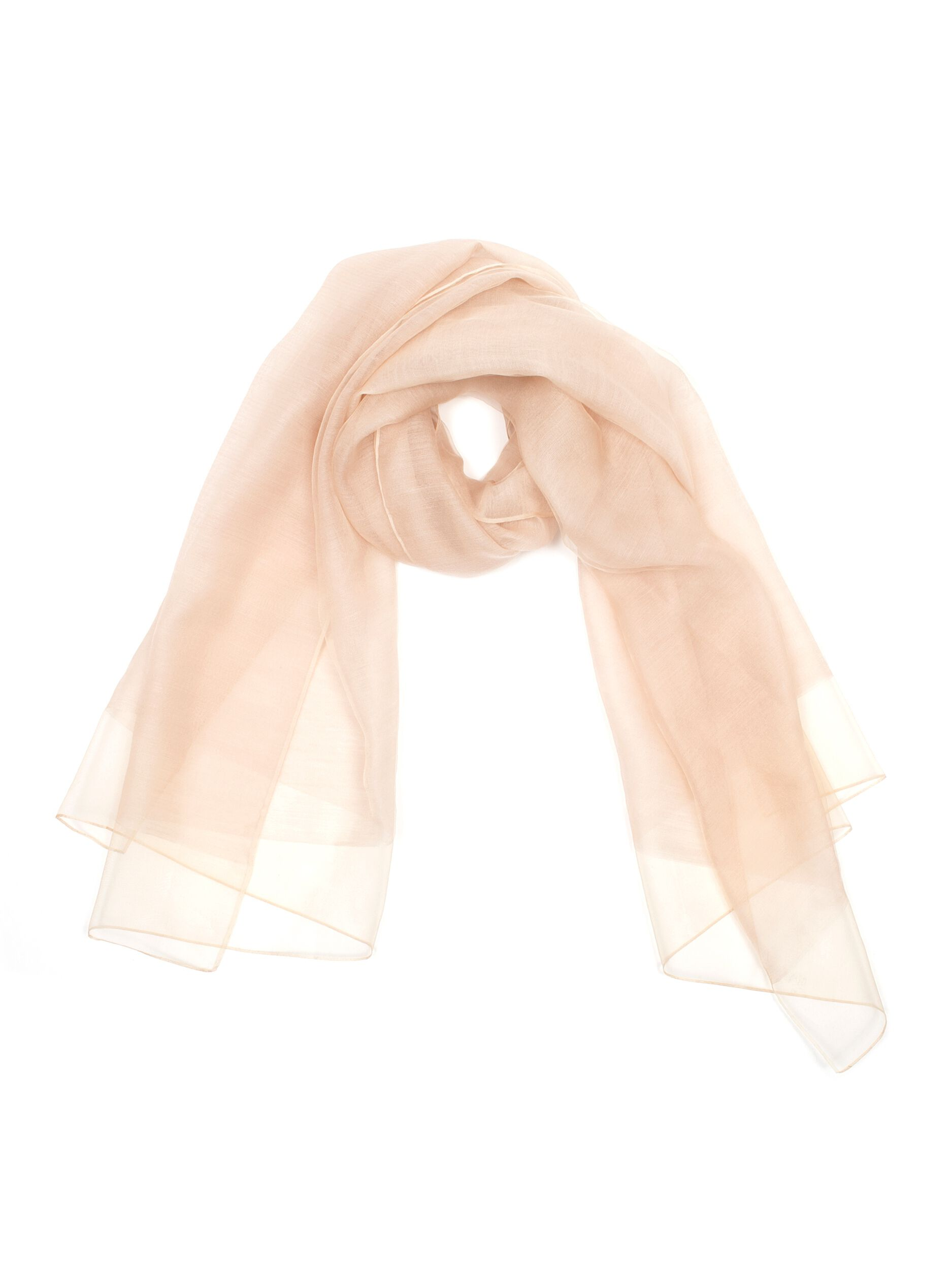 Wrapped In You Pashmina