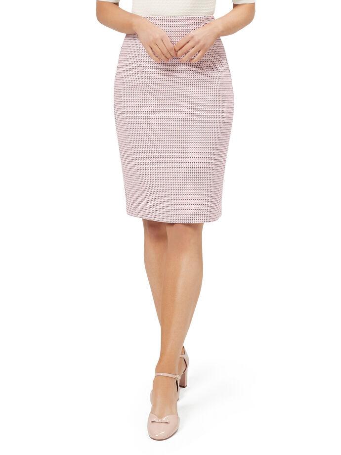 Shona Skirt