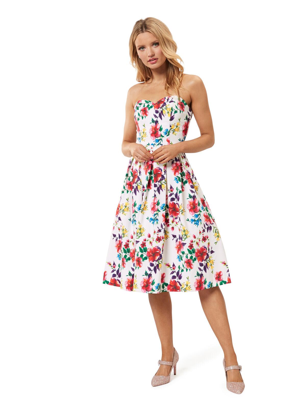 POP DRESS | Dresses, Fashion, Black dress