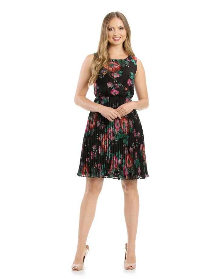 d262c091bd6a Rachel Dress