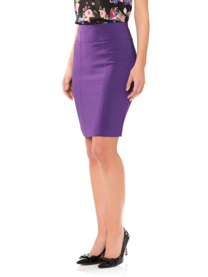 Chiara Skirt