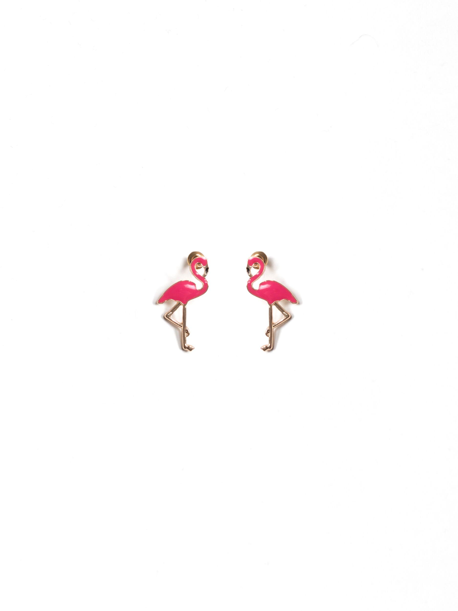 Flamingo Gift Pack