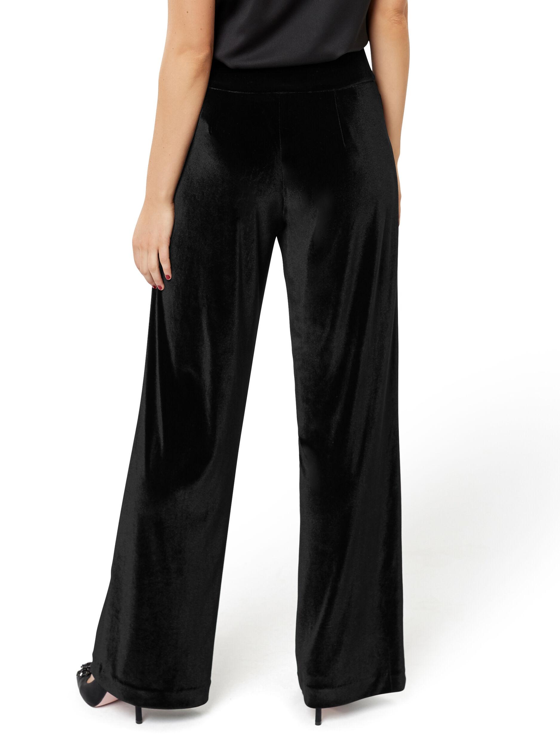 Callisto Pants