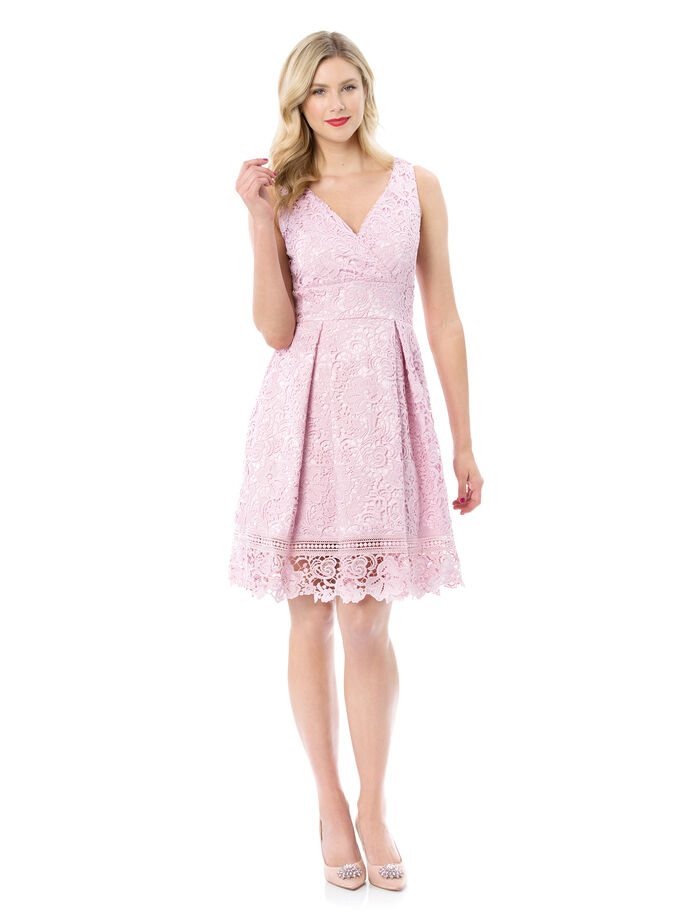 Wedding Occasionwear Bridesmaid Dresses Review Australia