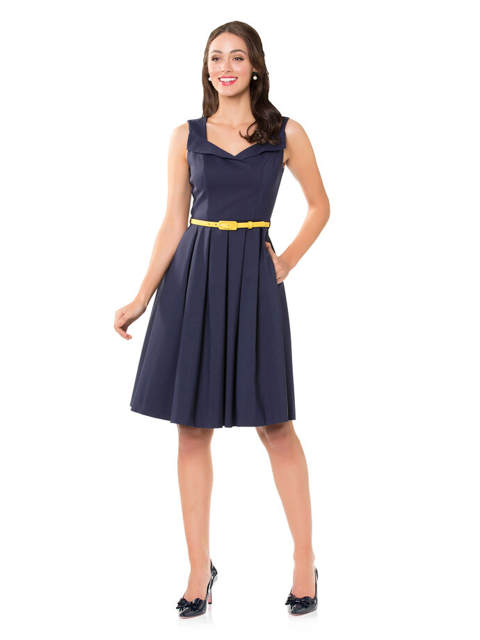 Womens Dresses | Vintage Inspired Dresses | Review Australia