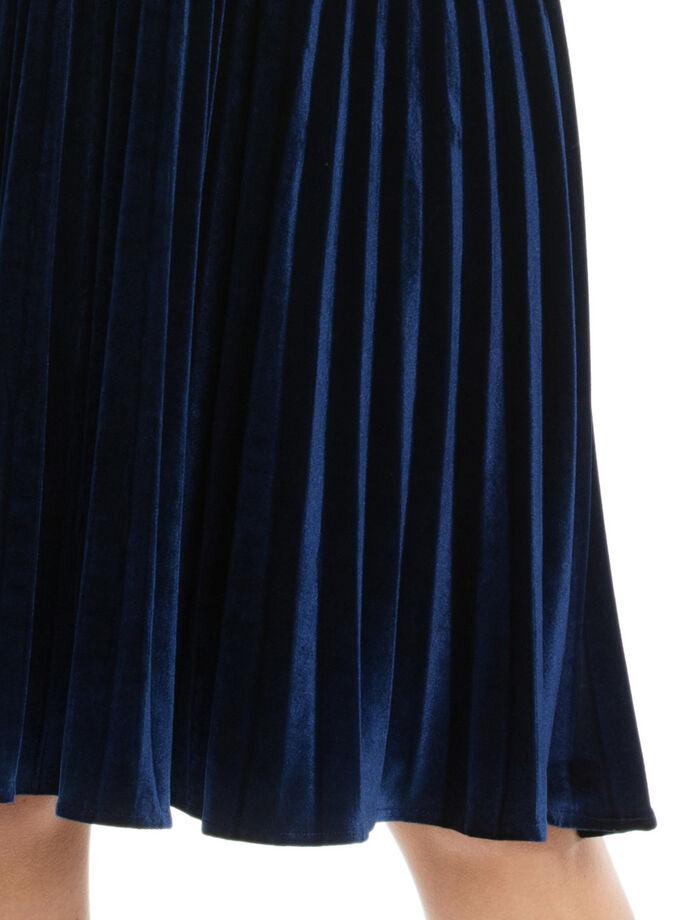 Radiant Skirt