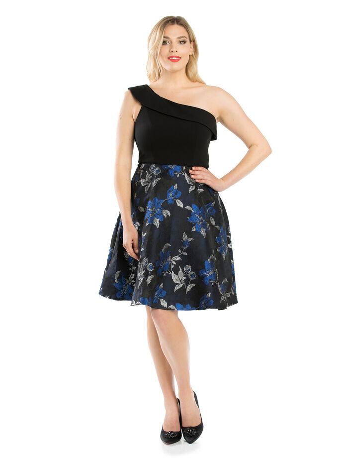 Trinny Dress