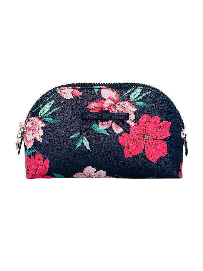 Floral Lover Large Cos Case