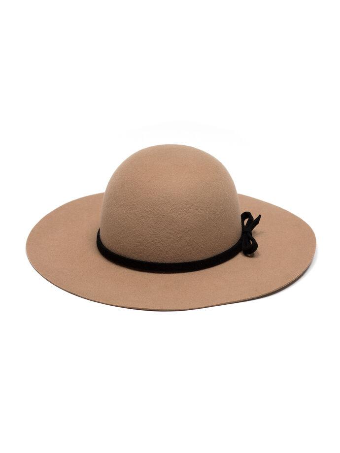 Ava Winter Hat