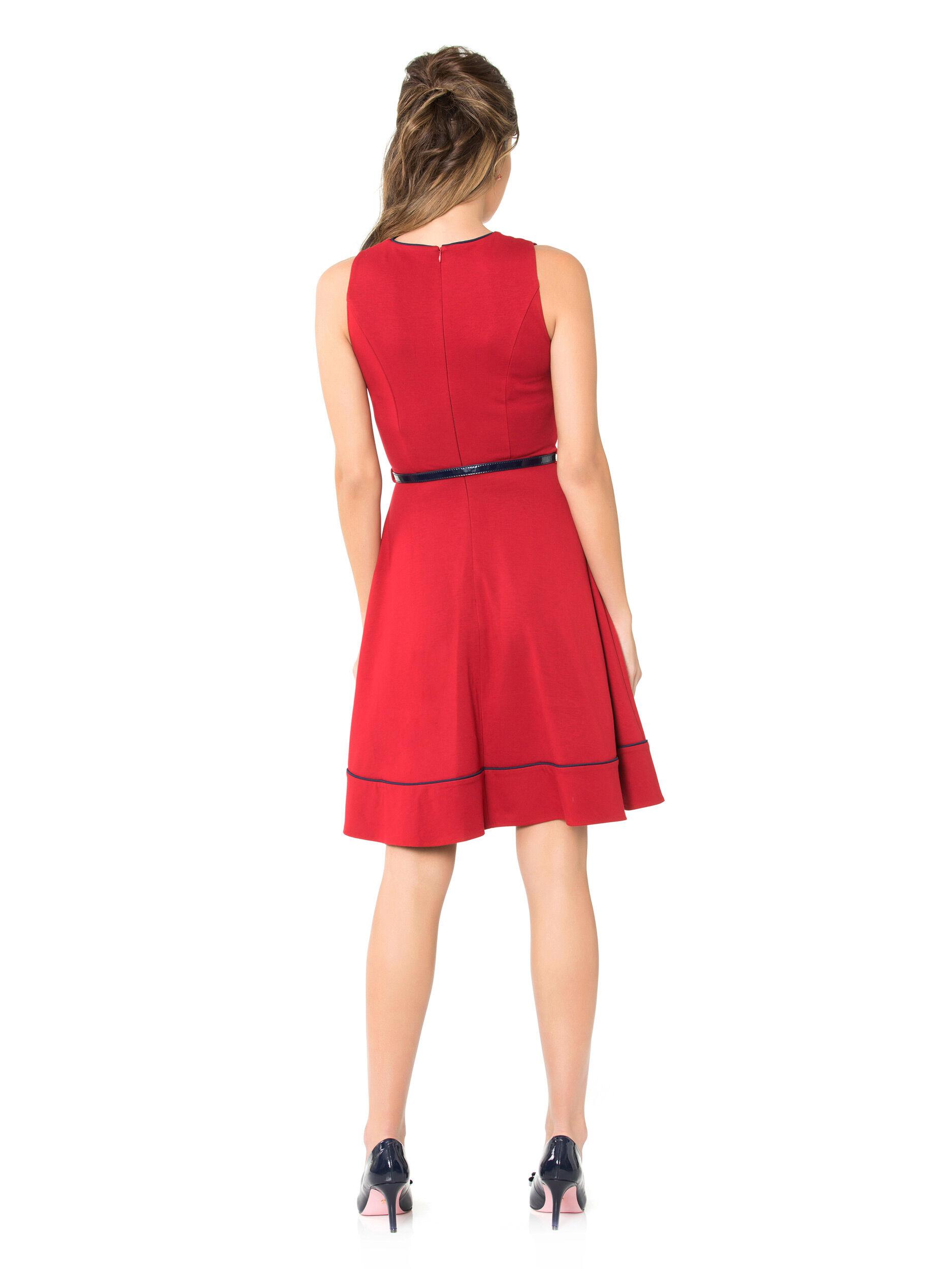 Love Locket Dress
