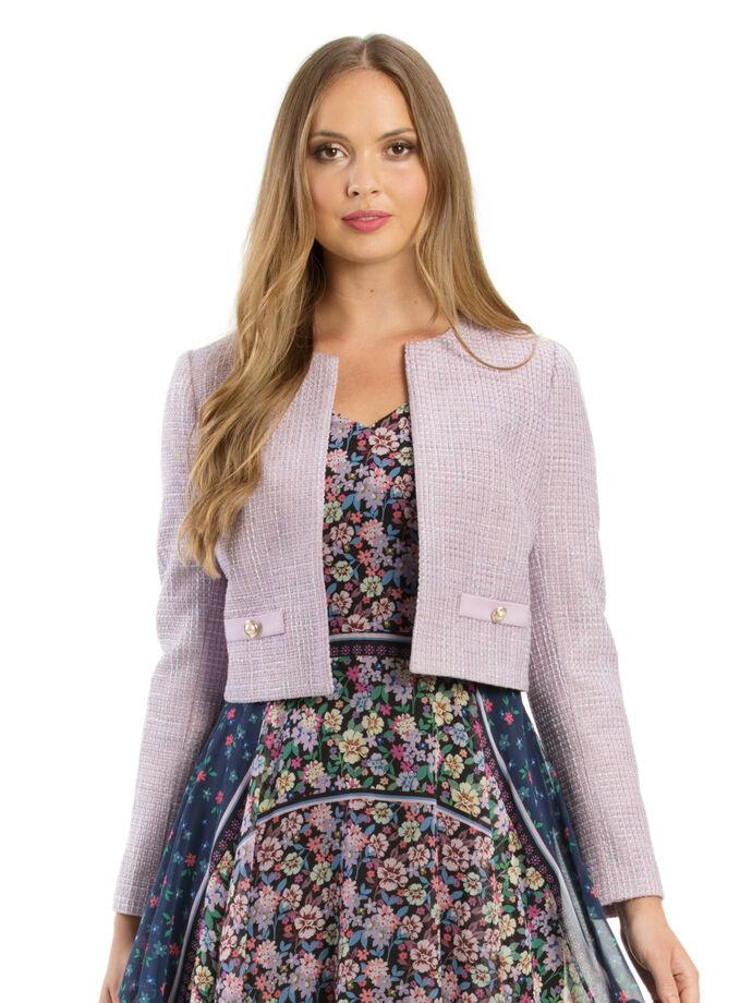 Lainey Jacket
