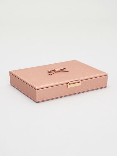 Sparkle & Shine Jewellery Box