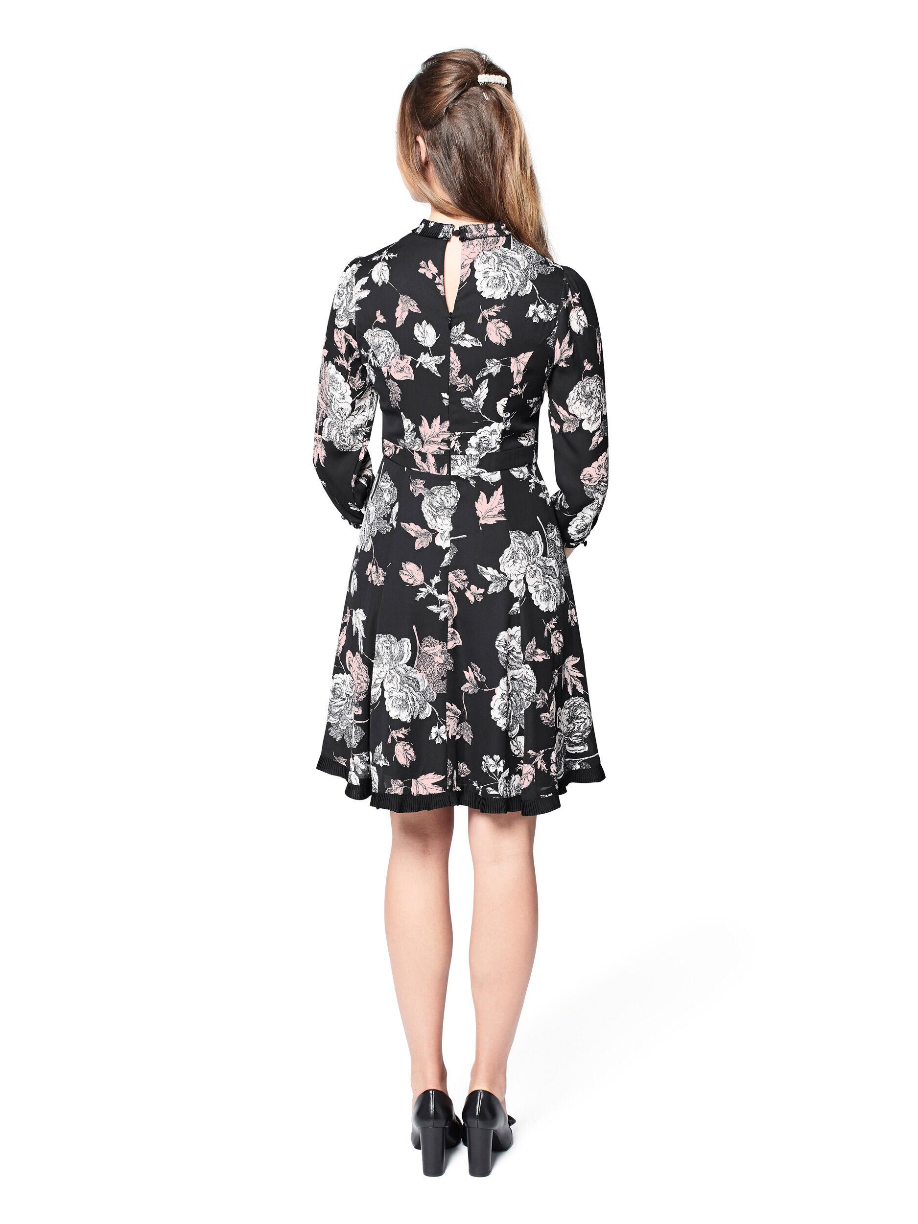 Florenta Dress