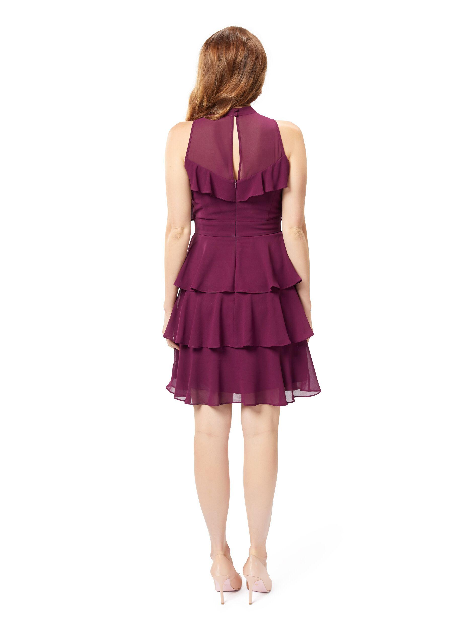Theatre Dress