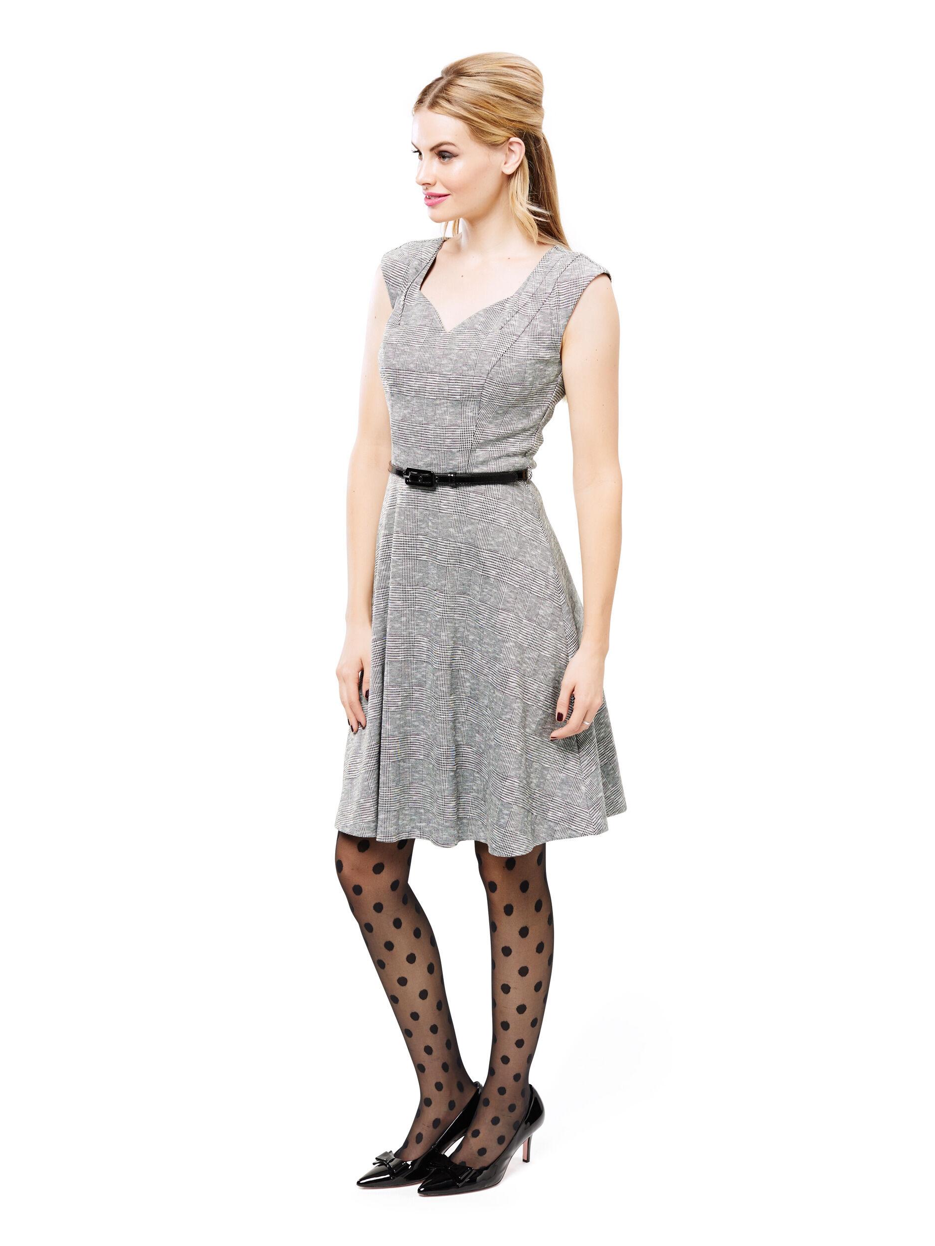 Ormond Dress