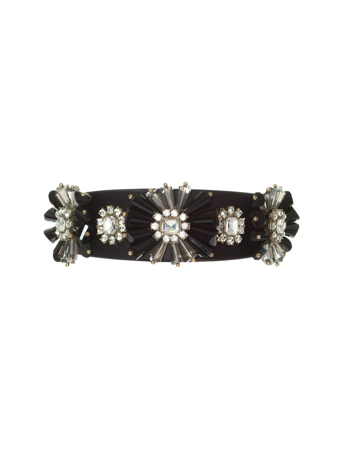 Glimmer and Shine Headband