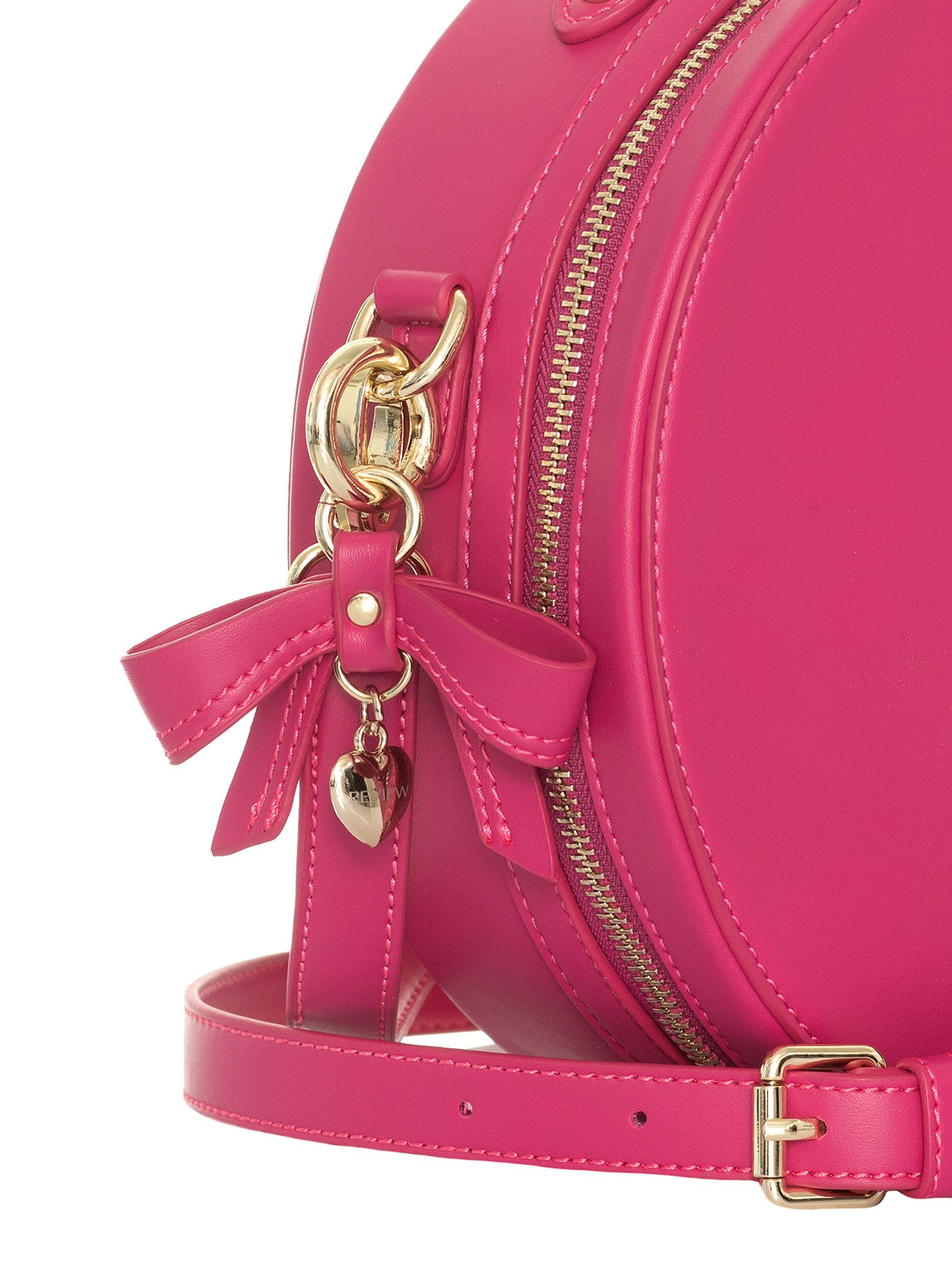 Peppi Mini Bag