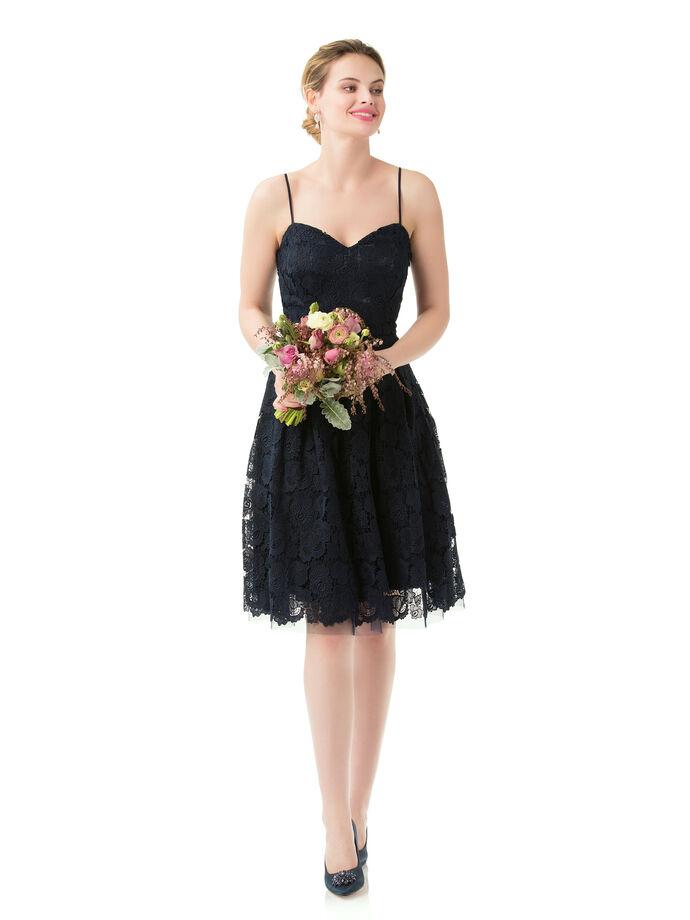 Wedding Belle Dress