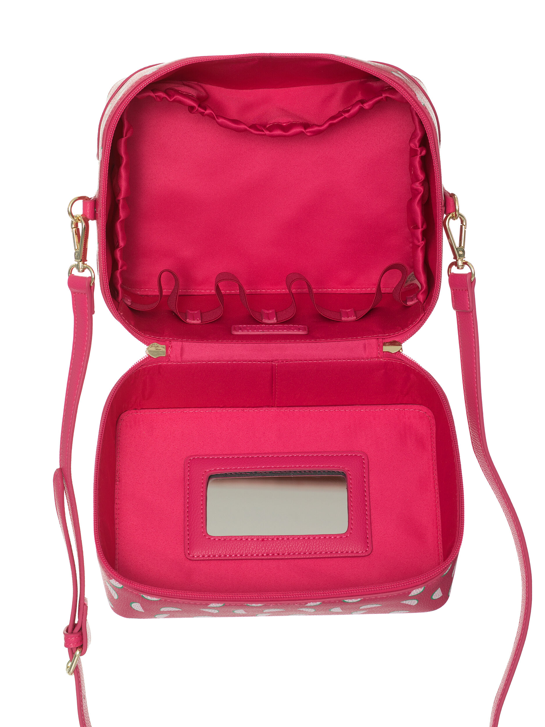 Melon Pop Vanity Case