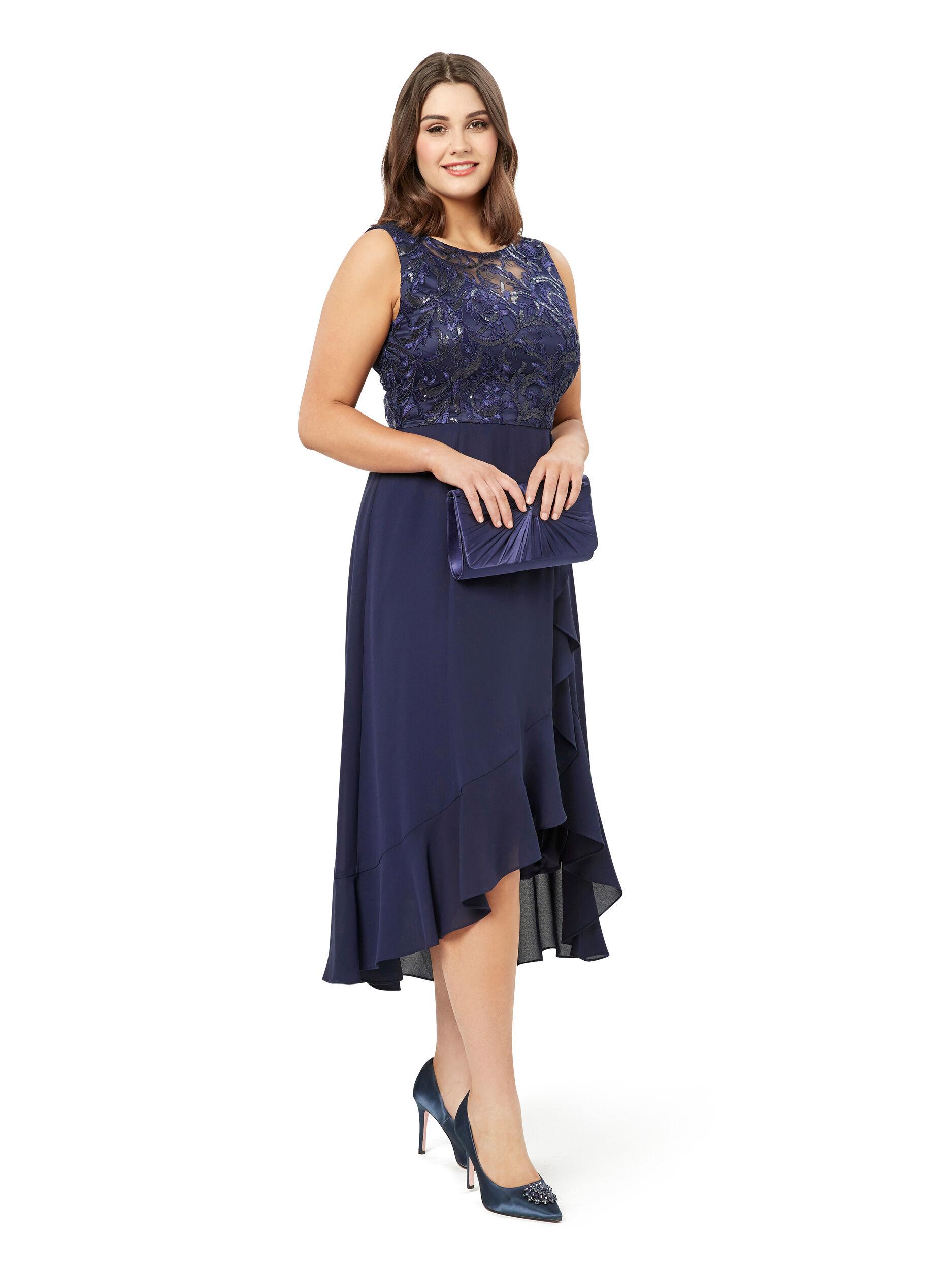 Melody Love Dress