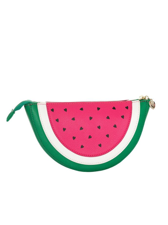 Melon Slice Cos Case