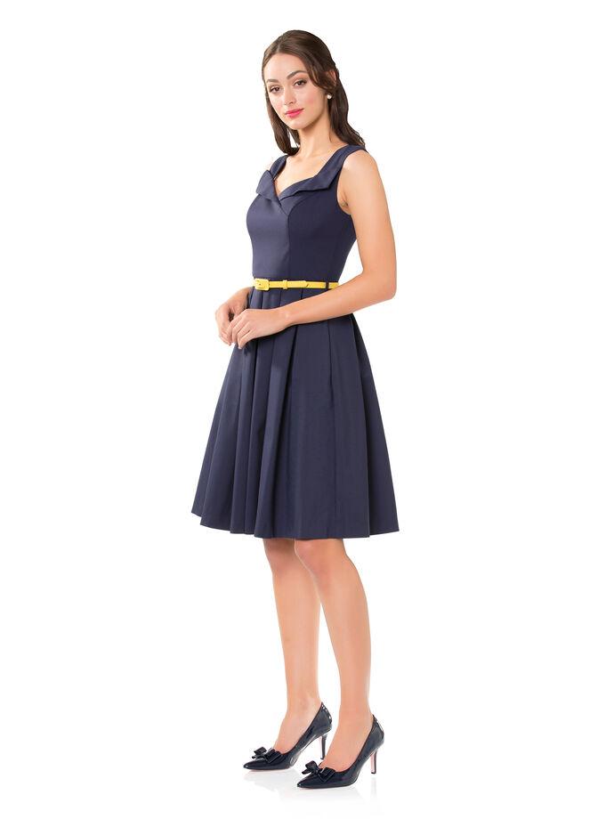 Mascot Dress