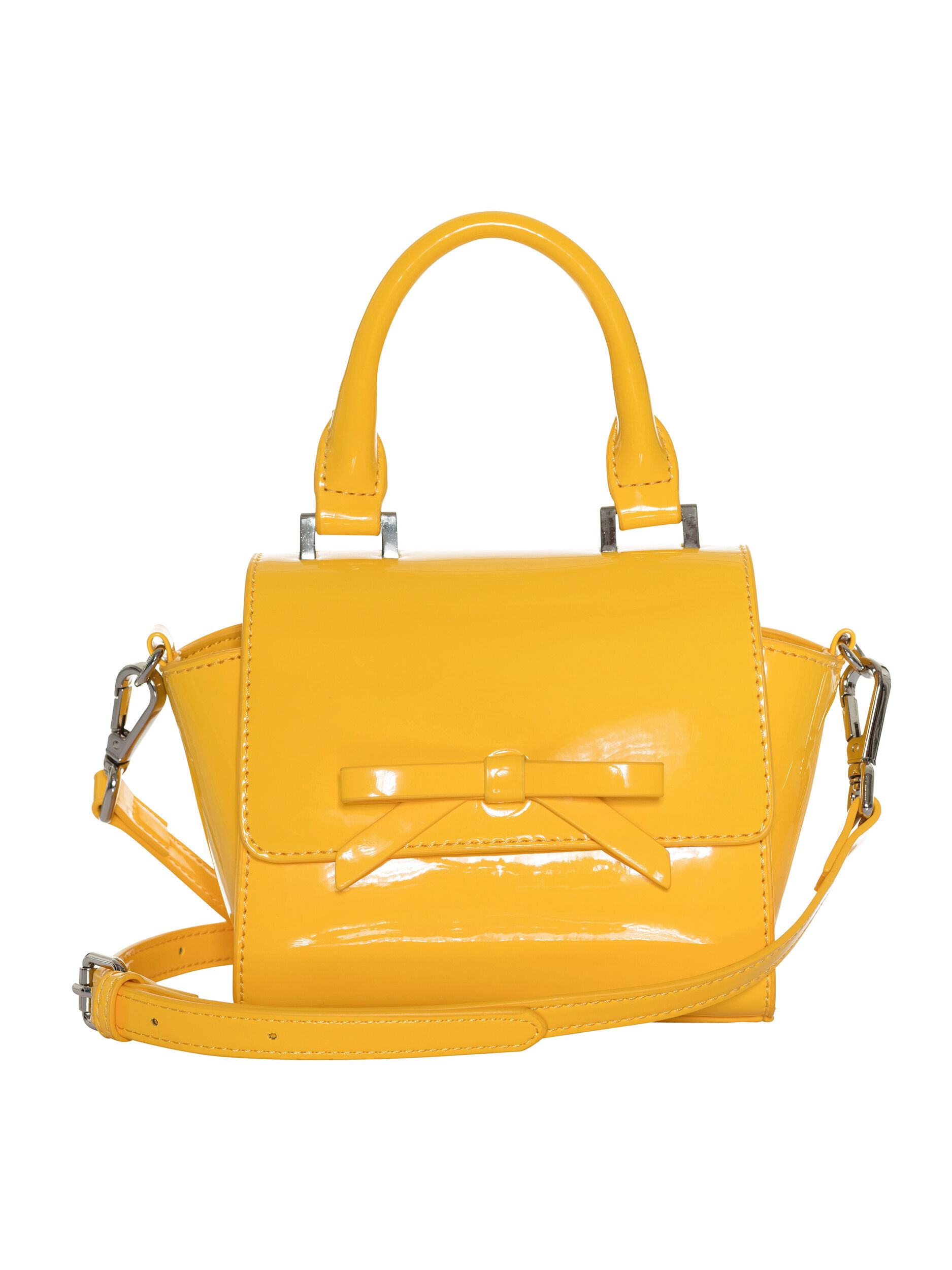 9d725f9afb68 Luciana Mini Bag