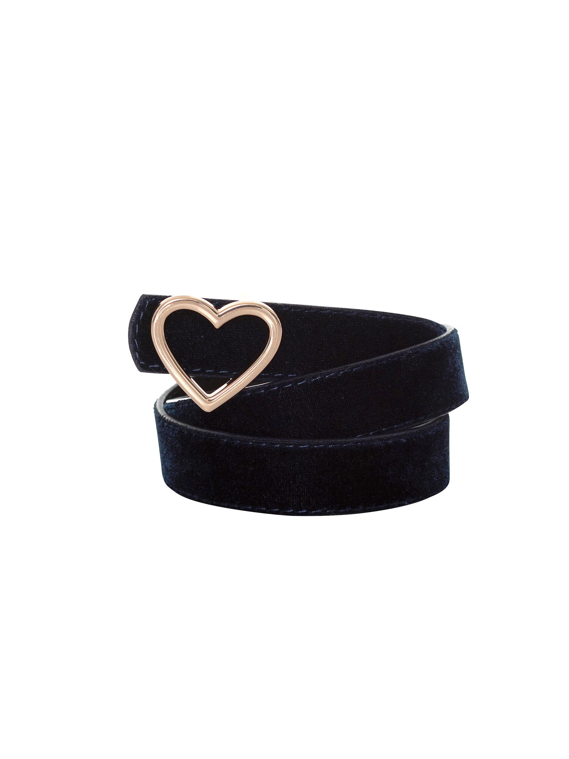 Loved Up Belt