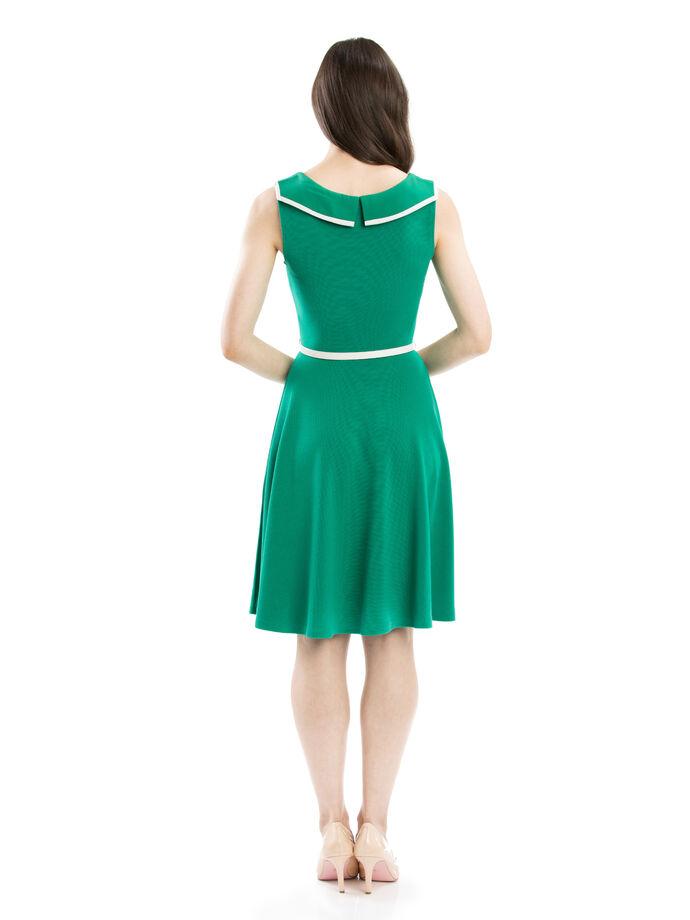 Serendipity Dress