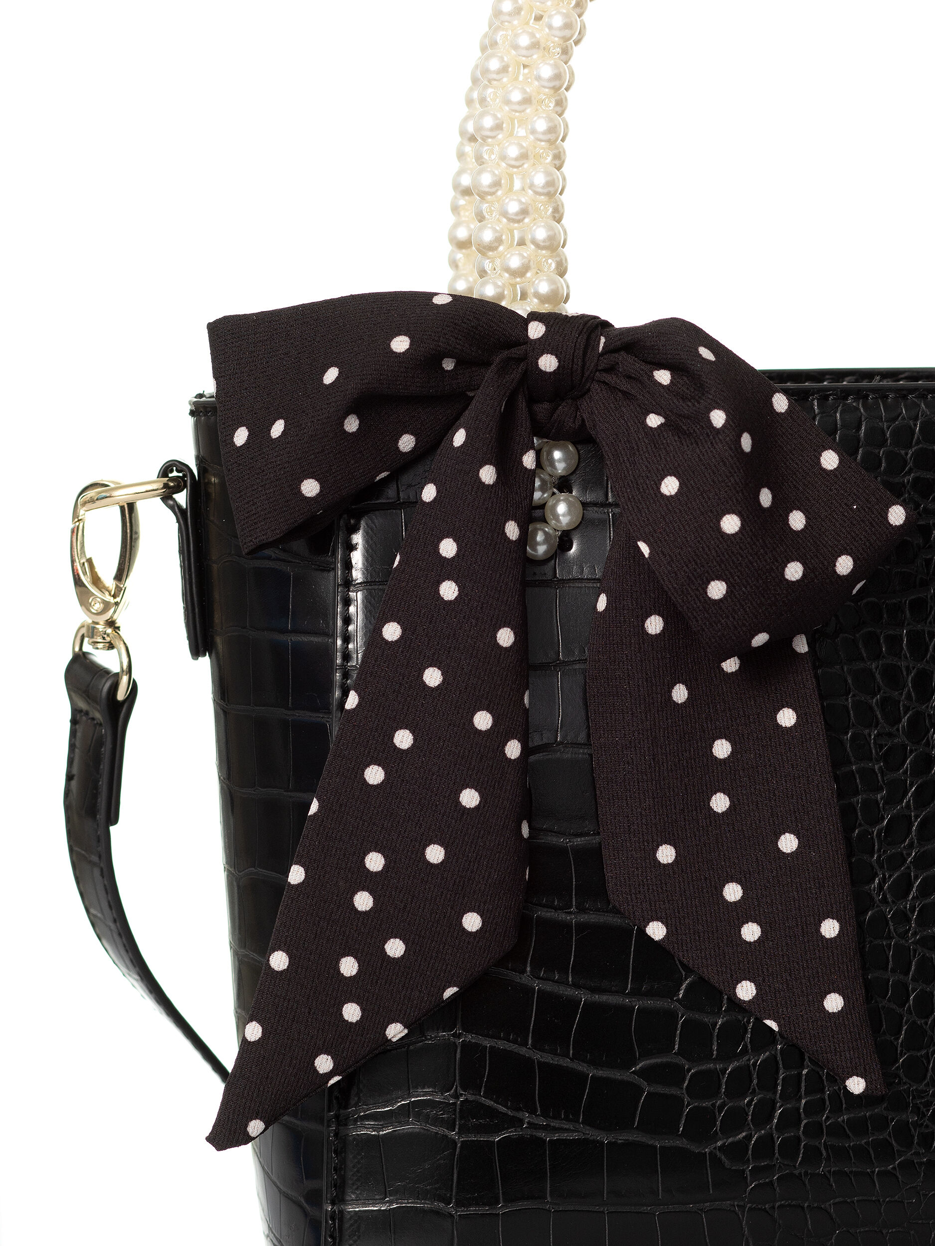 Pearly Bag