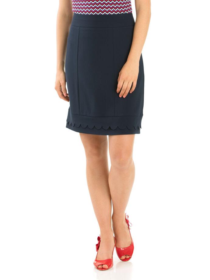 Polly Skirt