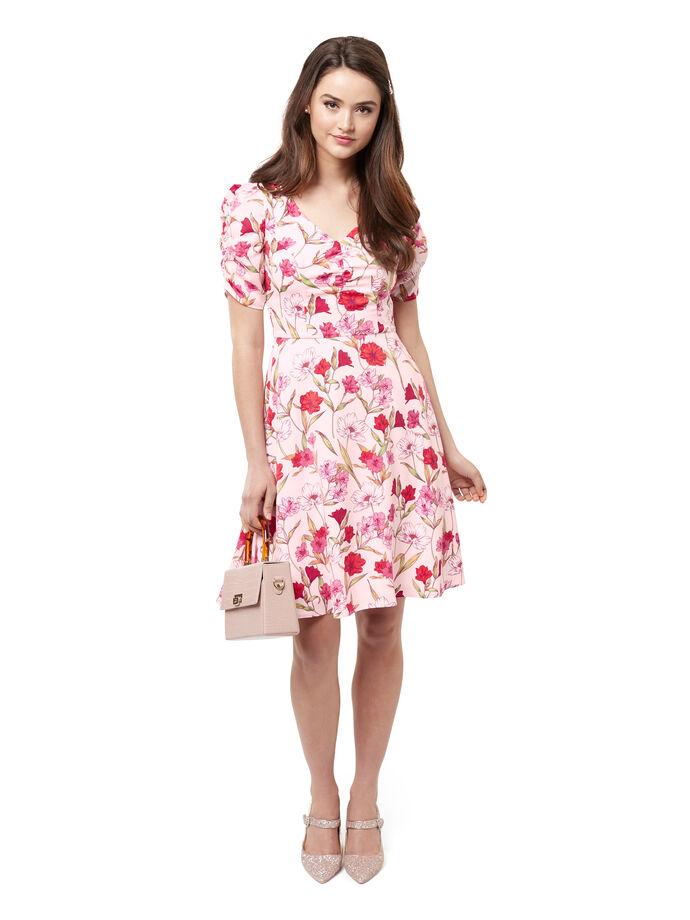Love Lily Dress