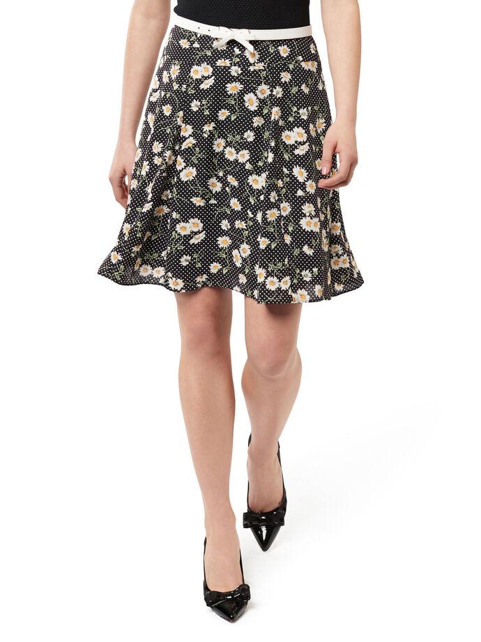Daisy Do Skirt
