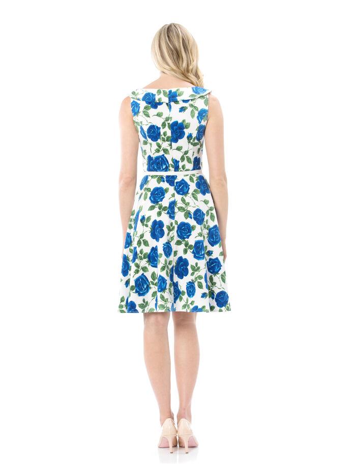 Libby Dress