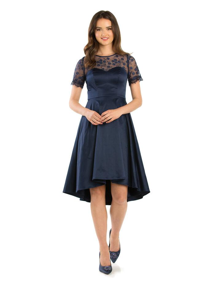 7adfdb6ff890 Women s Evening Dresses