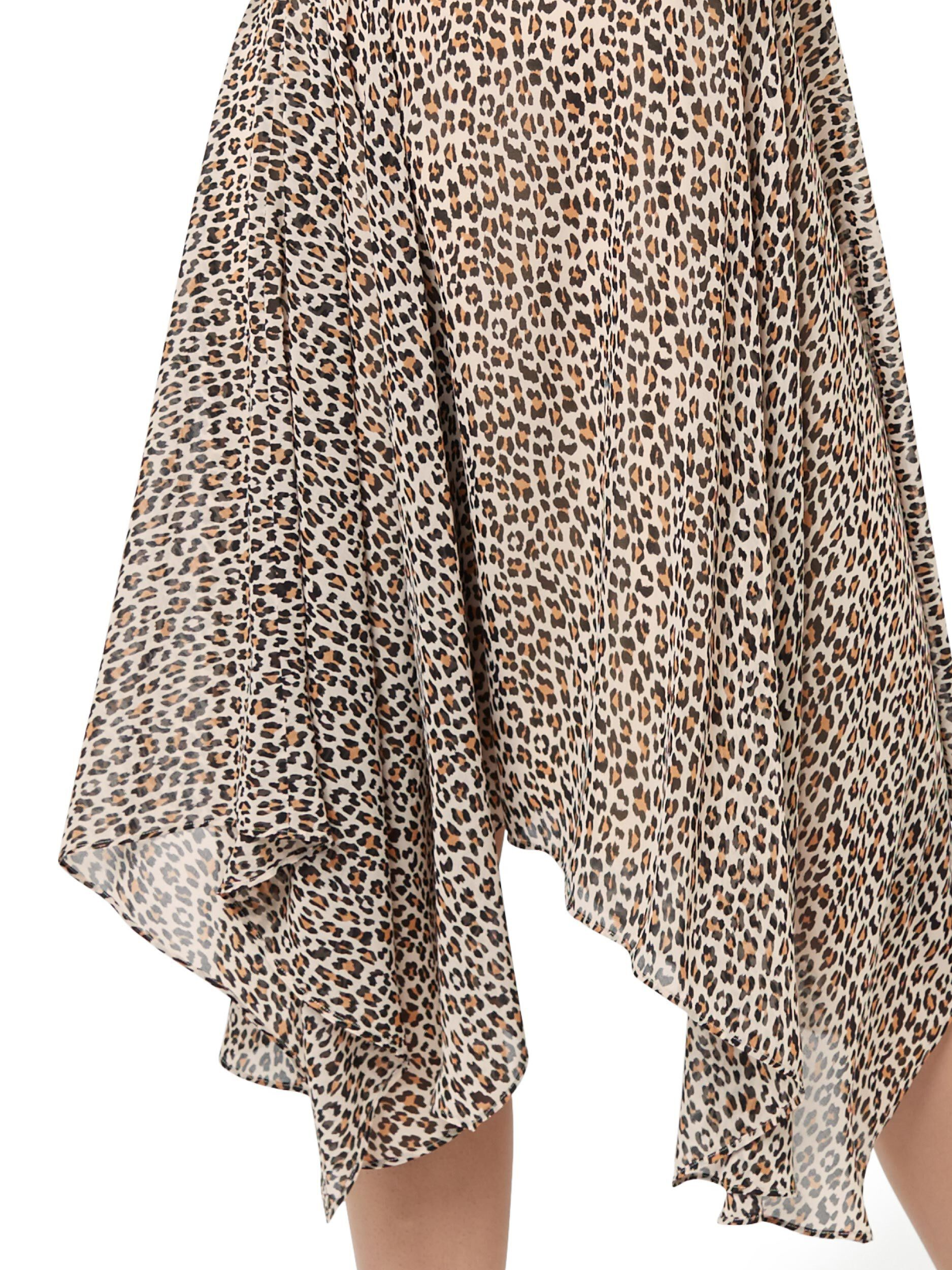 Oh Meow Dress