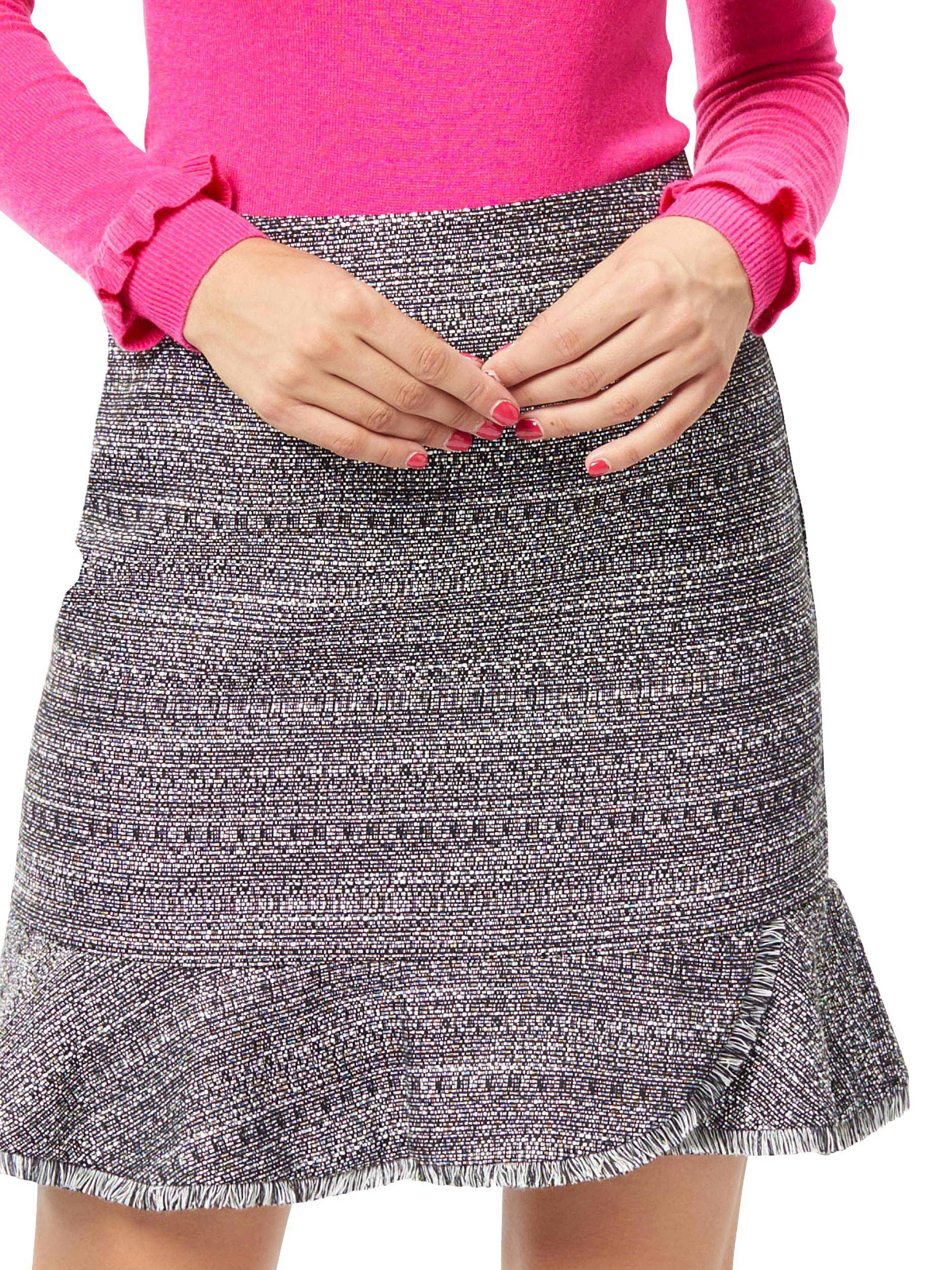 Ciao Bella Skirt