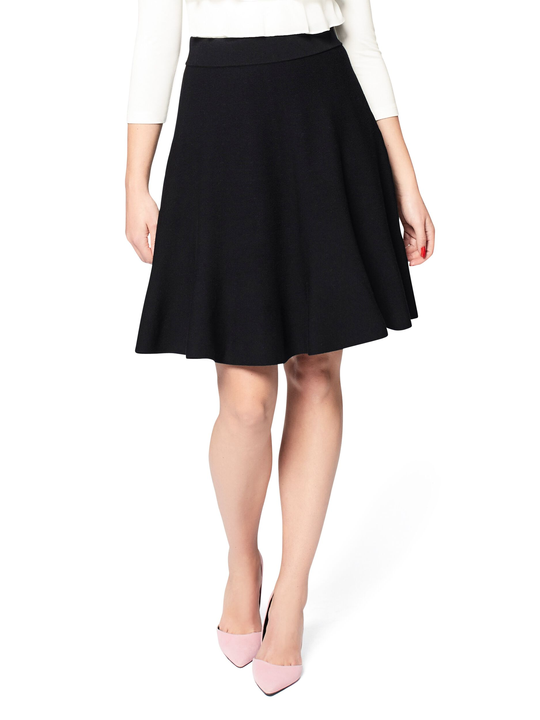 180cbb1d90b8 Tiana Skirt   Shop Skirts Online from Review   Review Australia
