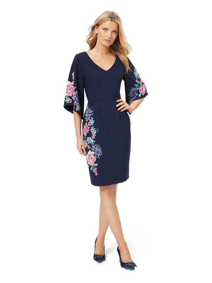 Osaka Dress