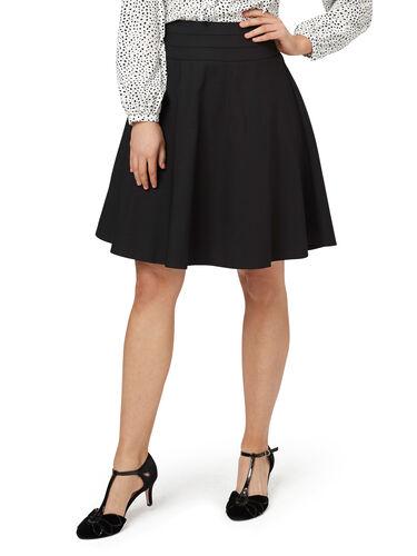 Tabitha Skirt